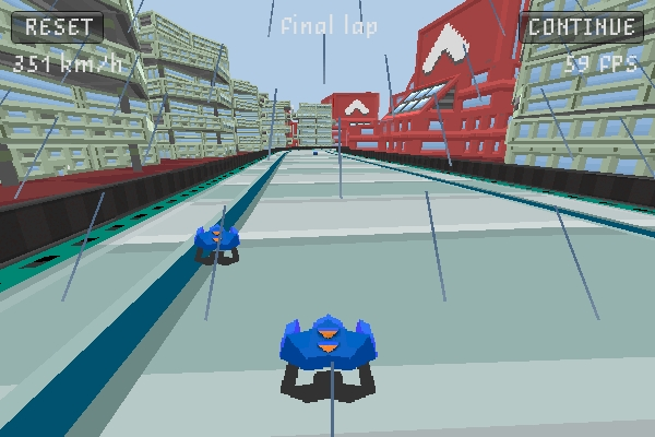 Racing by day indie game developer collaboration find artist programmer musician