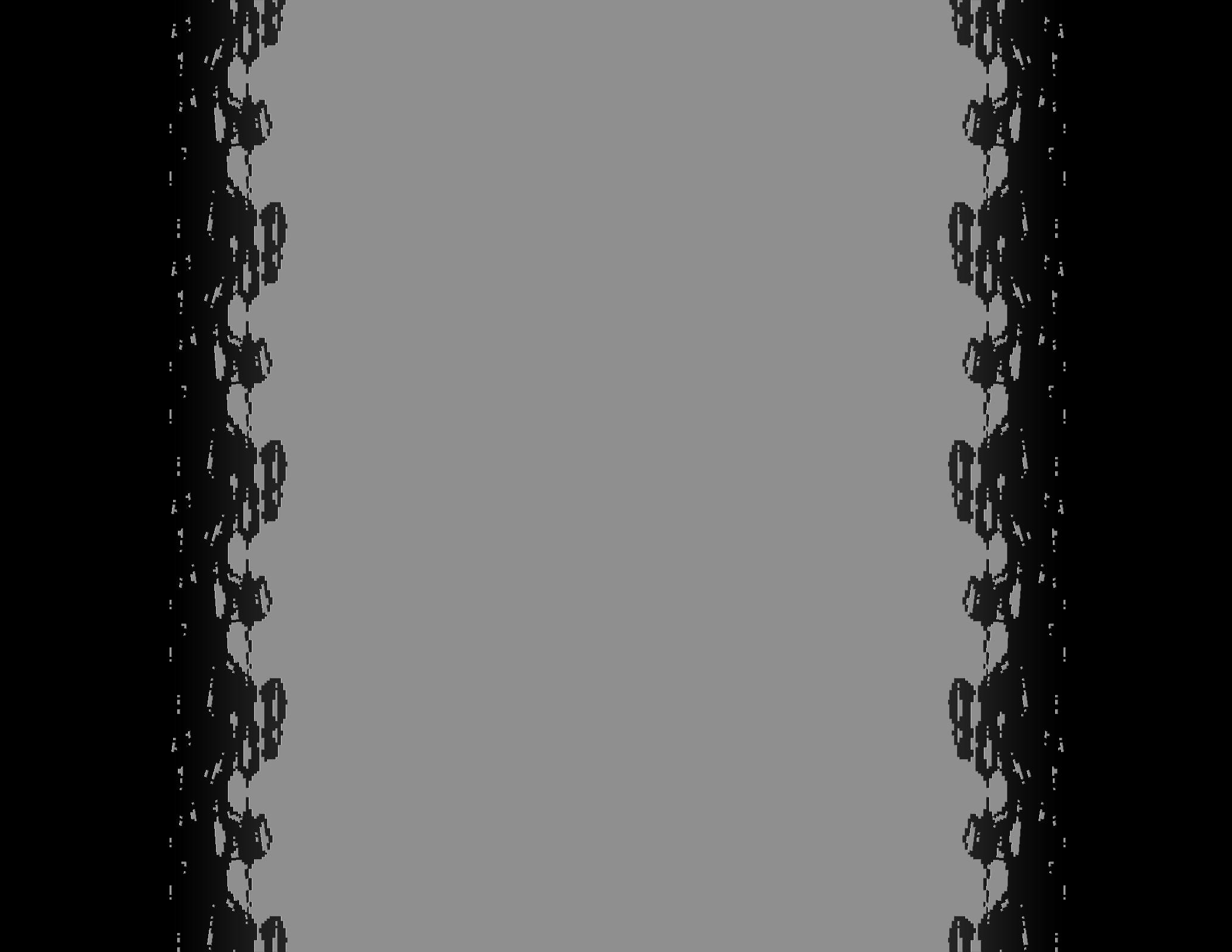 Develteam - AlphaRez (Developer)